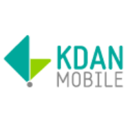 Kdan Mobile Software Ltd