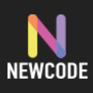 NewCode