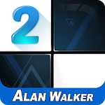 Piano Tiles 2™ - Piano Game