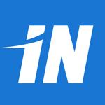 InstaNews - Save Data & Money