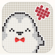 I Love CHiCHi - A 8-bit Virtual Pet
