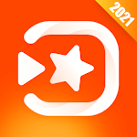 VivaVideo - Video Maker&Editor