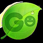 GO输入法精简版