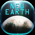 第二個地球主題