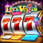Let's Vegas - Slots Casino