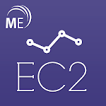 Free EC2 Manager