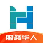 华人头条-专注海外华人新闻与生活服务