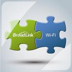 博联WiFi模块调试