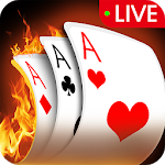 Live Poker Game Show