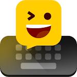 Facemoji输入法 - 表情符号、DIY键盘主题、表情包、GIF、表情智能预测