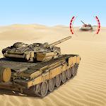 战争机器 (War Machines) - 最佳免费在线坦克游戏
