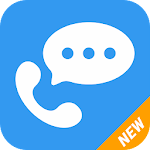 TalkCall - Free International Phone Call App