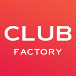 Club Factory-Unbeaten Price