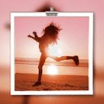 Photo Editor Collage Frame Pro
