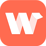 WAGES - My Wage, My Way