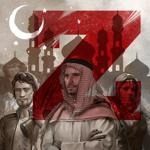 War Z-لاست امباير