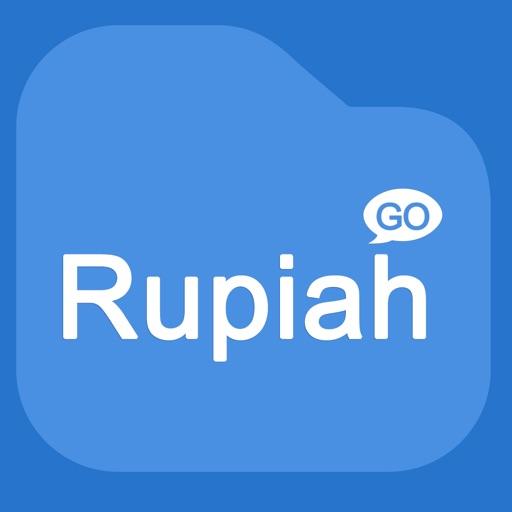 GoRupiah