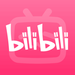 bilibili - 高清新番原创视频社区