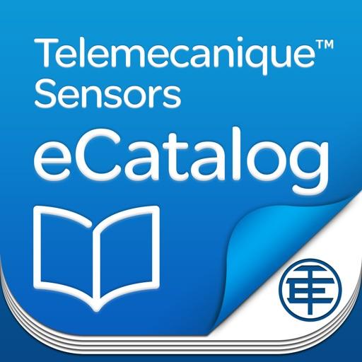 Telemecanique™ Sensors eCatalog