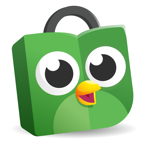 Tokopedia -  #1 Everyday
