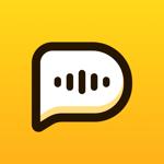 Pong Pong-全球华人语音交友平台