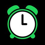 Alarm for Spotify