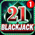 Blackjack & Video Poker - Triwin Poker free games