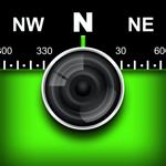 Solocator - GPS Field Camera
