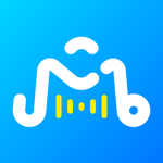 Mashi - Free Voice Chat Rooms , Talk to Strangers