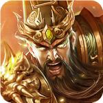 激戦三国志-戦略型カードRPG