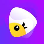 GagaHi-Go Live & Video Chat