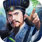 Three Kingdoms PK—สามก๊ก PK