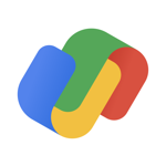 Google Pay: Save, Pay, Manage