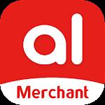 Akulaku Merchant