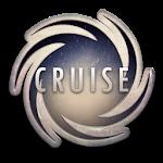 Cruise GO LauncherEX Theme