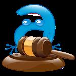 Adaptxt Legal Keyboard