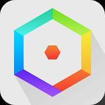 Polygon Switch