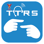 TTRS Live Chat