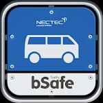 Traffy bSafe (HD)